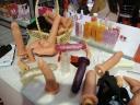 Erotika Fair - 2011 (10)
