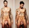 Adam_Levine (10)