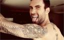 Adam_Levine (21)