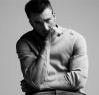 Chris_Evans (32)