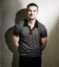 Chris_Evans (36)