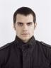 henry-cavill- (47)