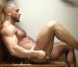 francois_sagat (36)