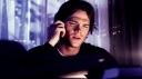 Jared-Padalecki-do-que-os-gays-gostam- (62)