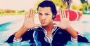 Jared-Padalecki-do-que-os-gays-gostam- (73)