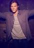 Jared-Padalecki-do-que-os-gays-gostam- (74)