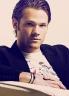 Jared-Padalecki-do-que-os-gays-gostam- (76)