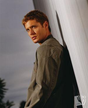 Jensen_Ackles (30)