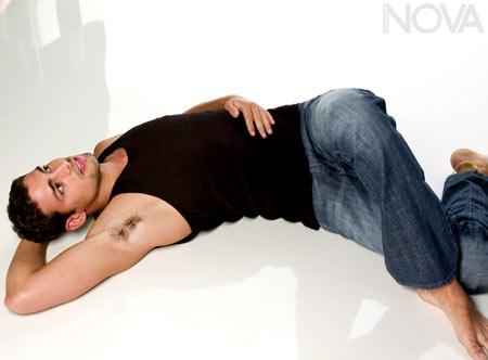 caua-reymond-sexy-do-que-os-gays-gostam- (105)