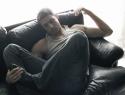 caua-reymond-sexy-do-que-os-gays-gostam- (38)