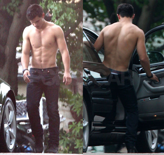 hot-taylor-lautner-do-que-os-gays-gostam- (58)