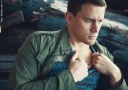 hot-Channing-Tatum-do-que-os-gays-gostam (102)