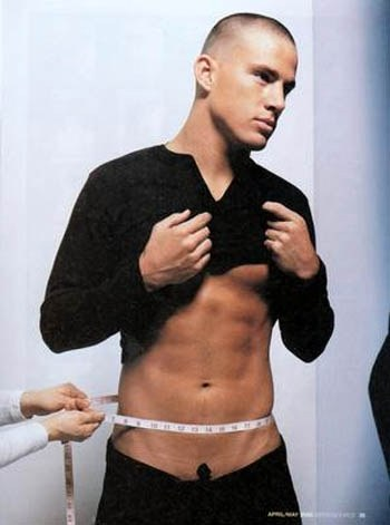 hot-Channing-Tatum-do-que-os-gays-gostam (108)