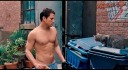 hot-Channing-Tatum-do-que-os-gays-gostam (113)