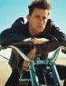 hot-Channing-Tatum-do-que-os-gays-gostam (13)