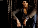hot-Channing-Tatum-do-que-os-gays-gostam (30)