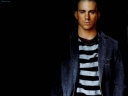 hot-Channing-Tatum-do-que-os-gays-gostam (33)