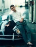 hot-Channing-Tatum-do-que-os-gays-gostam (35)