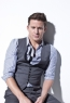 hot-Channing-Tatum-do-que-os-gays-gostam (49)
