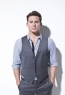 hot-Channing-Tatum-do-que-os-gays-gostam (53)