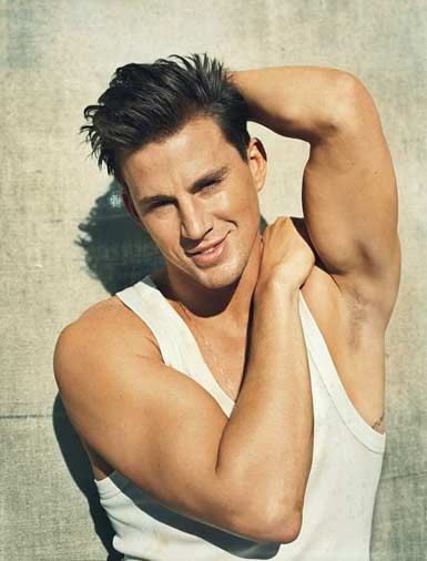 hot-Channing-Tatum-do-que-os-gays-gostam (6)