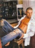 hot-Channing-Tatum-do-que-os-gays-gostam (7)