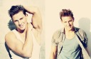 hot-Channing-Tatum-do-que-os-gays-gostam (75)