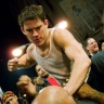 hot-Channing-Tatum-do-que-os-gays-gostam (79)