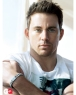 hot-Channing-Tatum-do-que-os-gays-gostam (98)