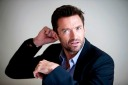 Hugh Jackman- Interview