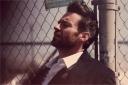 hugh-jackman-do-que-os-gays-gostam (82)