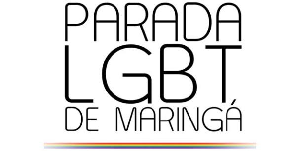 Parada Gay Maringá - Do Que Os Gays Gostam