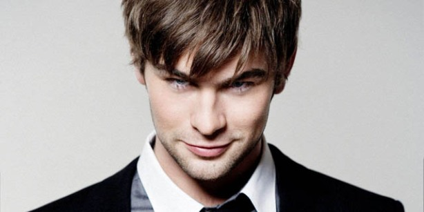 Chace Crawford Gay - Do Que Os Gays Gostam