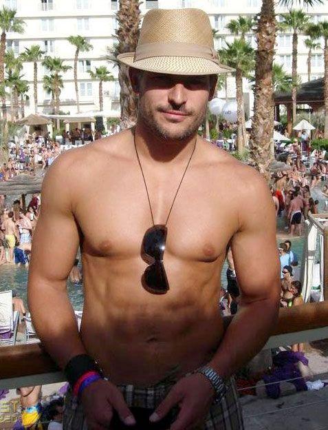 joe-manganiello-nu-pelado-sexy-hot-gays-gostam (101)