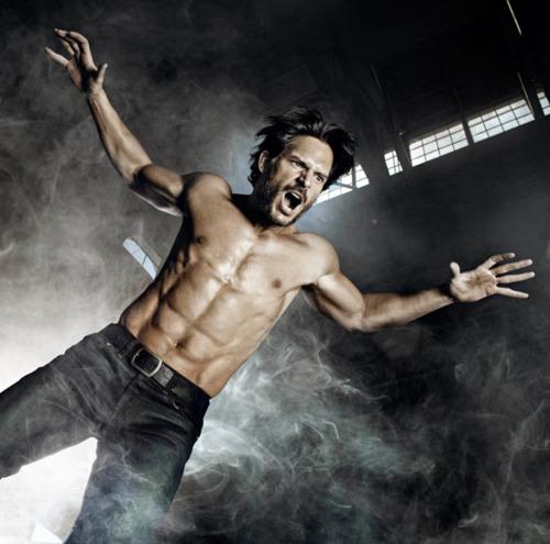 joe-manganiello-nu-pelado-sexy-hot-gays-gostam (102)