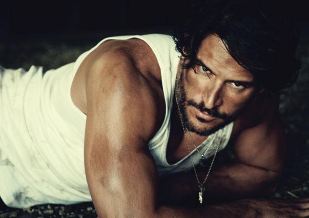 joe-manganiello-nu-pelado-sexy-hot-gays-gostam (29)