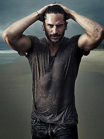 joe-manganiello-nu-pelado-sexy-hot-gays-gostam (30)