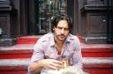 joe-manganiello-nu-pelado-sexy-hot-gays-gostam (57)