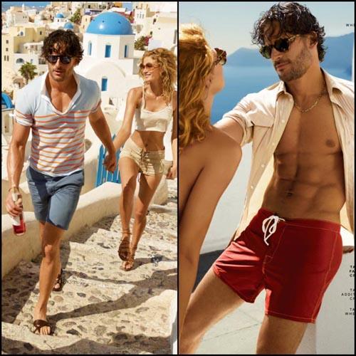 joe-manganiello-nu-pelado-sexy-hot-gays-gostam (8)
