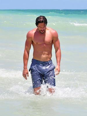joe-manganiello-nu-pelado-sexy-hot-gays-gostam (83)