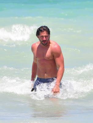joe-manganiello-nu-pelado-sexy-hot-gays-gostam (84)