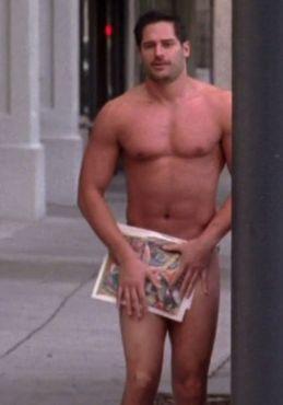 joe-manganiello-nu-pelado-sexy-hot-gays-gostam (89)