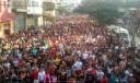 Parada Gay de São Paulo - Do Que Os Gays Gostam