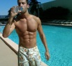 pedro-andrade-hot-the-voice-gays-gostam (81)