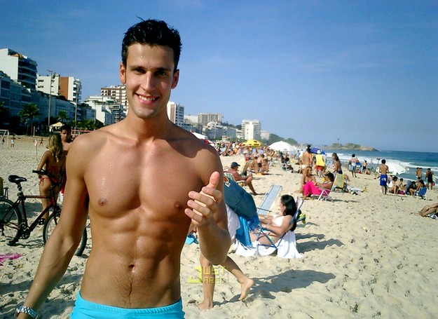 pedro-andrade-hot-the-voice-gays-gostam (84)