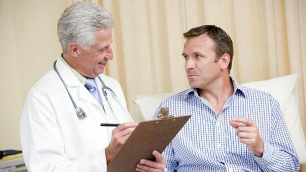 Saúde do Homem Câncer de Próstata - Do Que Os Gays Gostam