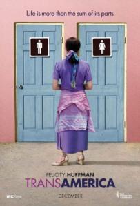 Cinemão: Transamérica Filme Gay