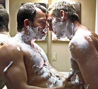 Dicas Barbear Homem Foliculite Gays Gostam