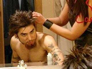hot-dave-navarro-nu-pelado-naked-gays-gostam (19)