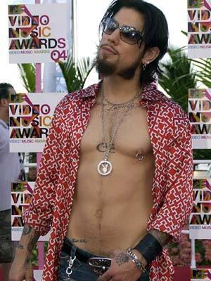 hot-dave-navarro-nu-pelado-naked-gays-gostam (32)